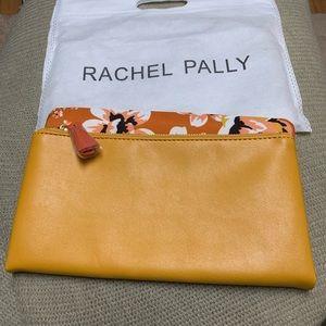 Rachel Pally convertible clutch